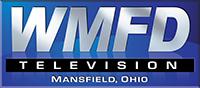 WMFD-TV