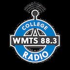WMTS-FM
