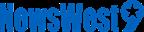 KWES-TV