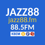 KBEM-FM