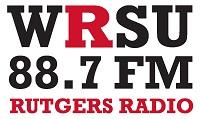 WRSU-FM