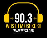 WRST-FM
