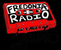 WCVF-FM
