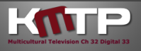 KMTP-TV