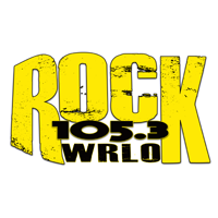 WRLO-FM
