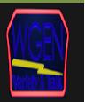 WGEN-FM