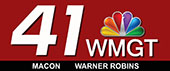WMGT-TV