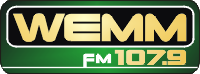 WEMM-FM