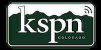 KSPN-FM