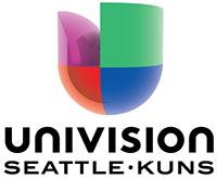 KUNS-TV