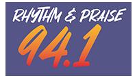 WBNI-FM