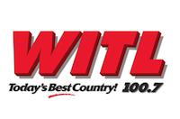 WITL-FM