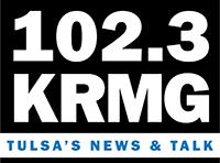 KRMG-FM