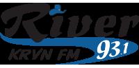 KRVN-FM