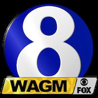 WAGM-TV