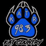 KATR-FM