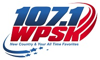 WPSK-FM