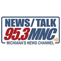 WTRC-FM