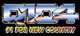 KBEQ-FM