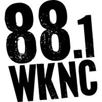 WKNC-FM