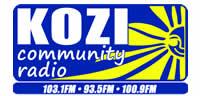 KOZI-FM