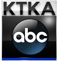 KTKA-TV