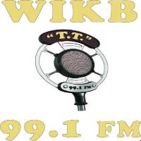 WIKB-FM