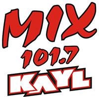 KAYL-FM