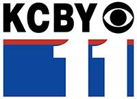 KCBY-TV
