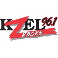 KZEL-FM