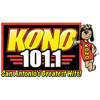 KONO-FM