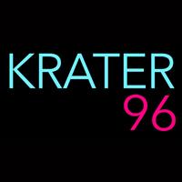 KRTR-FM