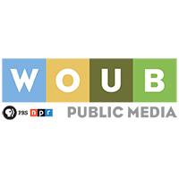 WOUB-TV