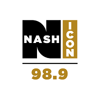 Station logo.