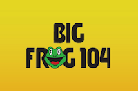 WFRG-FM