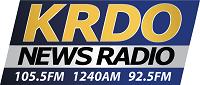 KRDO-FM