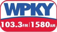 WPKY
