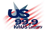 KAUS-FM