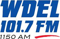 WDEL-FM