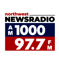 KOMO-FM
