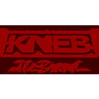 KNEB-FM