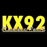 KXRA-FM