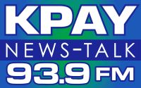 KPAY-FM