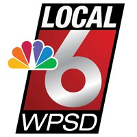 WPSD-TV