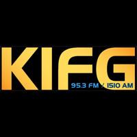 KIFG-FM