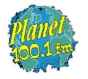 WPNH-FM