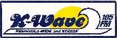 KWVV-FM