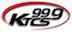 KTCS-FM