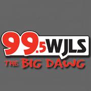 WJLS-FM