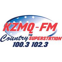KZMQ-FM
